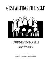 gestalt, browne-miller, browne, miller, gestalting, addiction